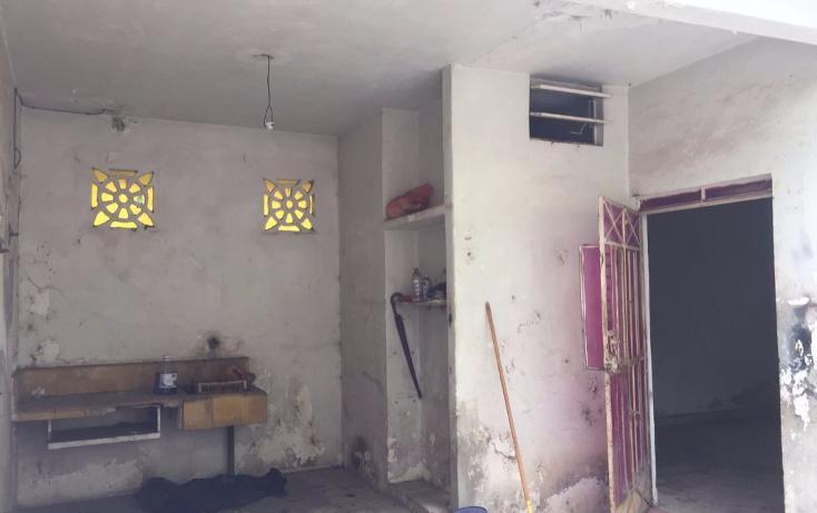 Foto de casa en venta en calle 81 514 b, merida centro, mérida, yucatán, 1719612 no 31