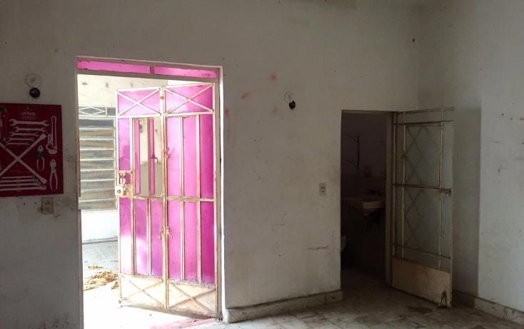 Foto de casa en venta en calle 81 514 b, merida centro, mérida, yucatán, 1719612 no 32