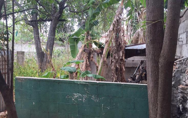 Foto de casa en venta en calle 81 514 b, merida centro, mérida, yucatán, 1719612 no 33