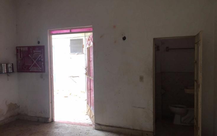 Foto de casa en venta en calle 81 514 b , merida centro, mérida, yucatán, 1719612 No. 37