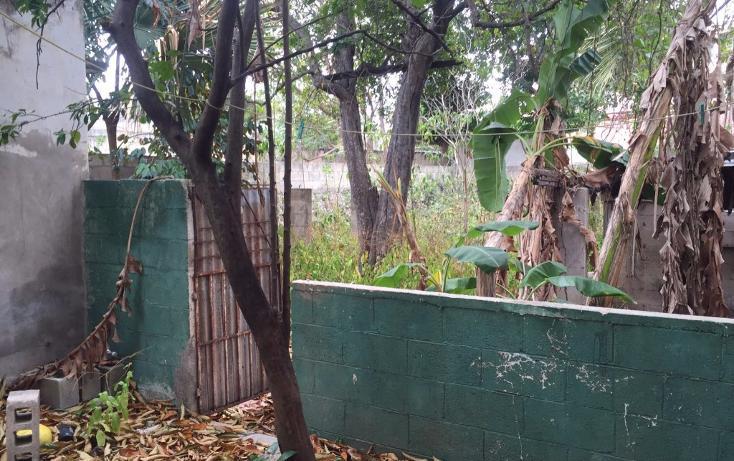 Foto de casa en venta en calle 81 514 b, merida centro, mérida, yucatán, 1719612 no 38