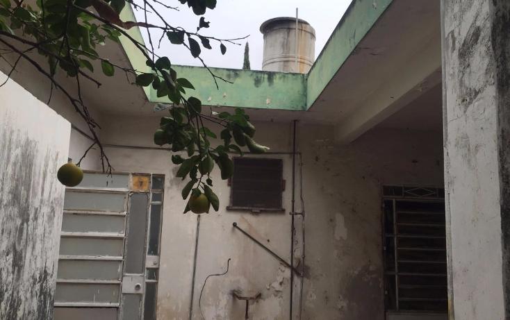 Foto de casa en venta en calle 81 514 b, merida centro, mérida, yucatán, 1719612 no 42