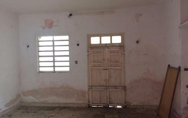 Foto de casa en venta en calle 81 514 b, merida centro, mérida, yucatán, 1719612 no 43