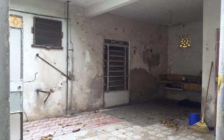 Foto de casa en venta en calle 81 514 b, merida centro, mérida, yucatán, 1719612 no 44