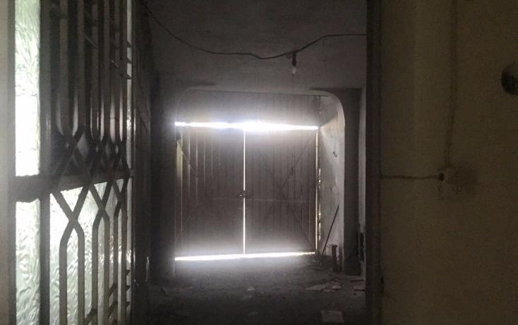 Foto de casa en venta en calle 81 514 b, merida centro, mérida, yucatán, 1719612 no 45