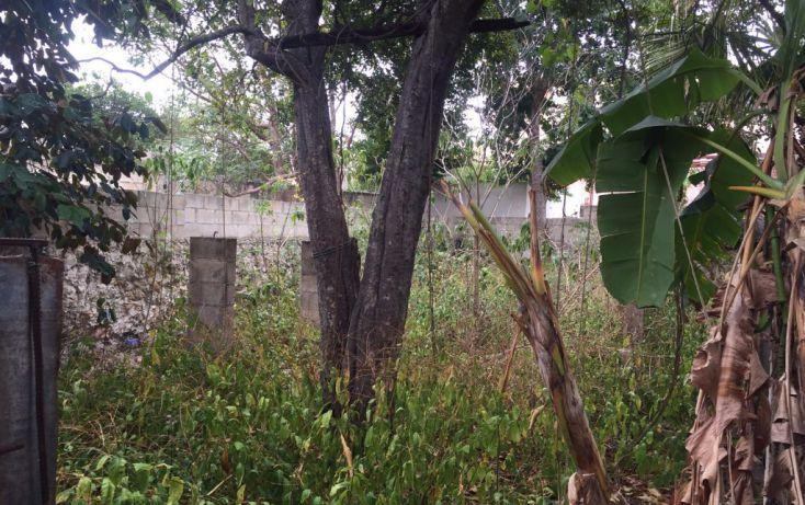 Foto de casa en venta en calle 81 514 b, merida centro, mérida, yucatán, 1719612 no 47