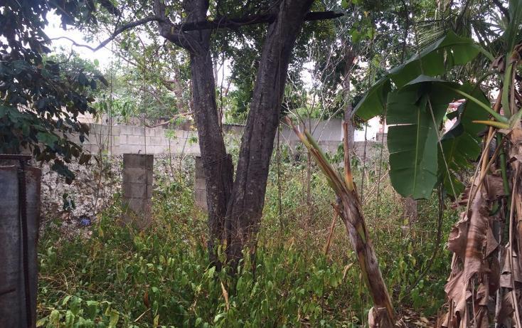 Foto de casa en venta en calle 81 514 b , merida centro, mérida, yucatán, 1719612 No. 47