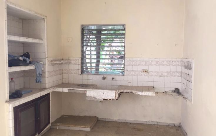 Foto de casa en venta en calle 81 514 b , merida centro, mérida, yucatán, 1719612 No. 49