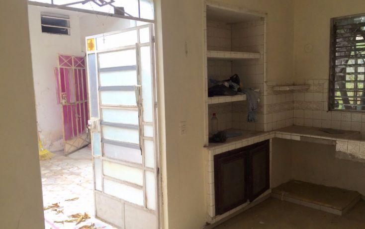Foto de casa en venta en calle 81 514 b, merida centro, mérida, yucatán, 1719612 no 50