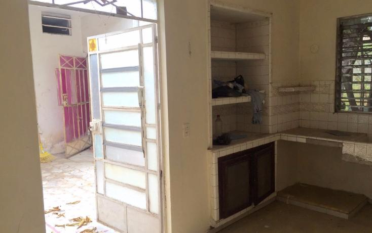 Foto de casa en venta en calle 81 514 b , merida centro, mérida, yucatán, 1719612 No. 50