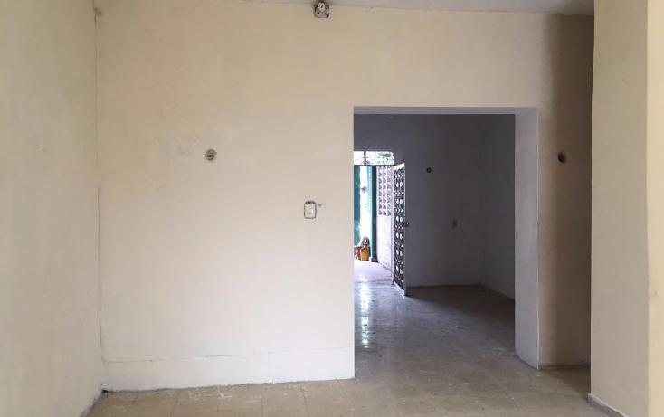 Foto de casa en venta en calle 81 514 b , merida centro, mérida, yucatán, 1719612 No. 51