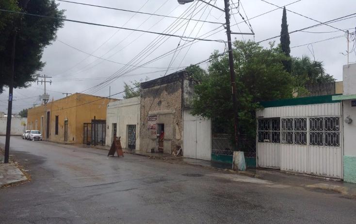 Foto de casa en venta en calle 81 514 b, merida centro, mérida, yucatán, 1719612 no 53