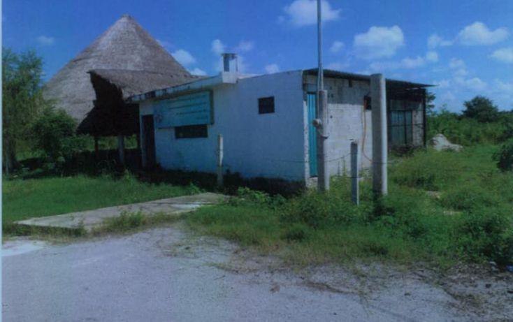 Foto de local en venta en calle 82 520, dzununcán, mérida, yucatán, 1446875 no 04