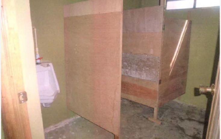 Foto de local en venta en calle 82 520, dzununcán, mérida, yucatán, 1446875 no 05