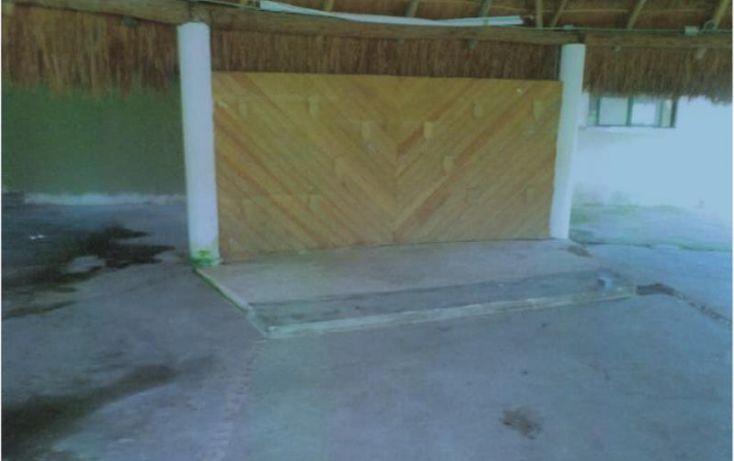 Foto de local en venta en calle 82 520, dzununcán, mérida, yucatán, 1446875 no 08