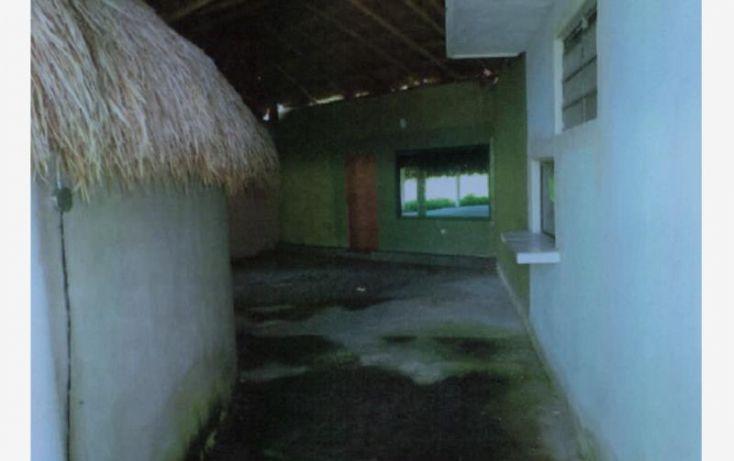 Foto de local en venta en calle 82 520, dzununcán, mérida, yucatán, 1446875 no 09