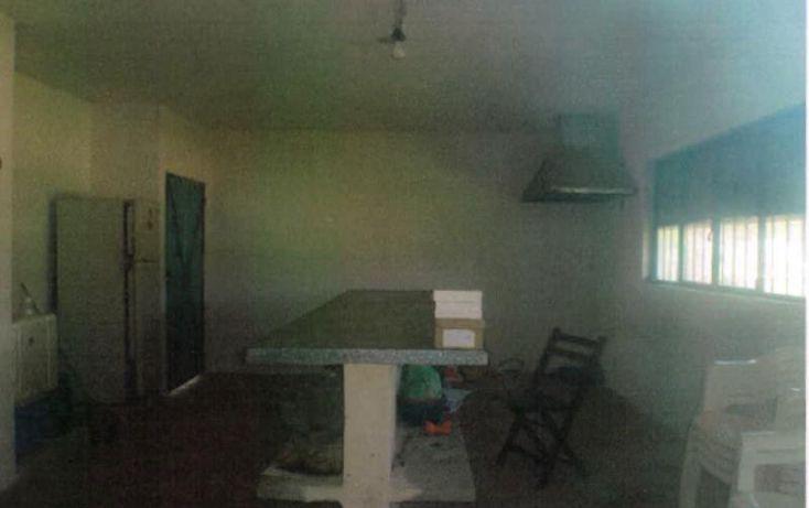Foto de local en venta en calle 82 520, dzununcán, mérida, yucatán, 1446875 no 10