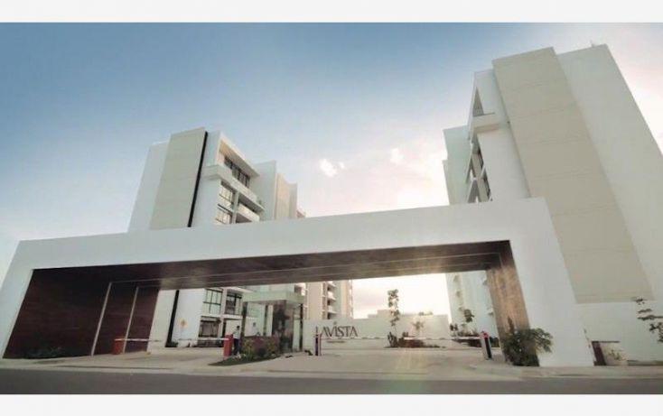 Foto de departamento en venta en calle 89 diagonal, esquina periférico manuel berzunza, ampliación ciudad industrial, mérida, yucatán, 1568404 no 02