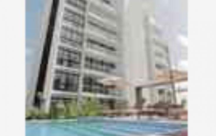 Foto de departamento en venta en calle 89 diagonal, esquina periférico manuel berzunza, ampliación ciudad industrial, mérida, yucatán, 1568404 no 08
