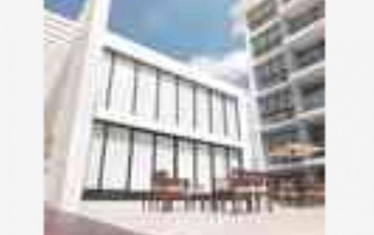 Foto de departamento en venta en calle 89 diagonal, esquina periférico manuel berzunza, ampliación ciudad industrial, mérida, yucatán, 1568404 no 10