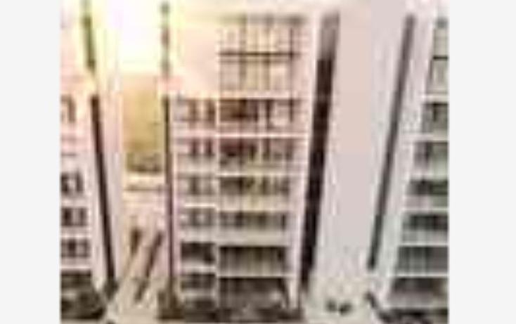 Foto de departamento en venta en calle 89 diagonal, esquina perif?rico manuel berzunza nonumber, hacienda opichen, m?rida, yucat?n, 1568404 No. 03