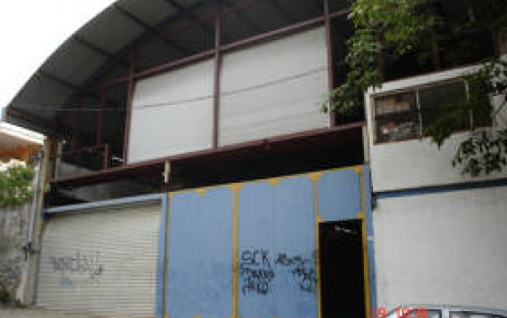 Foto de bodega en venta en calle 9 32, cuauhtémoc, acapulco de juárez, guerrero, 305856 no 02