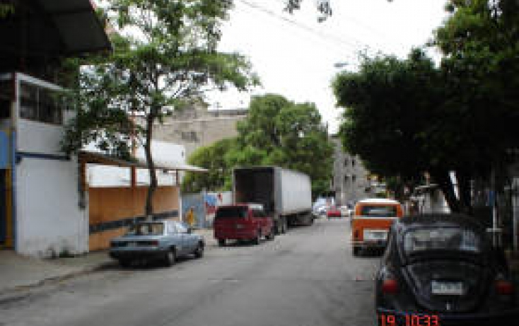 Foto de bodega en venta en calle 9 32, cuauhtémoc, acapulco de juárez, guerrero, 305856 no 03