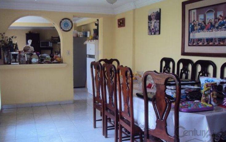 Foto de casa en venta en calle 9 4, olivar del conde 1a sección, álvaro obregón, df, 1708526 no 02