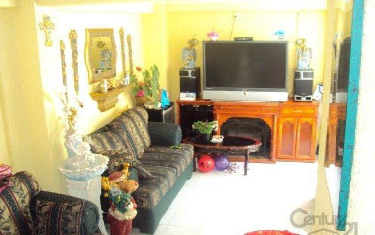 Foto de casa en venta en calle 9 4, olivar del conde 1a sección, álvaro obregón, df, 1708526 no 03