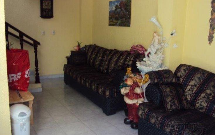 Foto de casa en venta en calle 9 4, olivar del conde 1a sección, álvaro obregón, df, 1708526 no 04