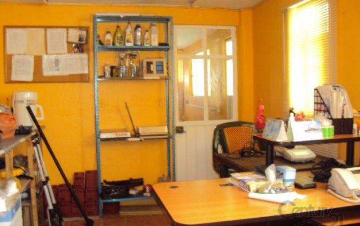 Foto de casa en venta en calle 9 4, olivar del conde 1a sección, álvaro obregón, df, 1708526 no 06