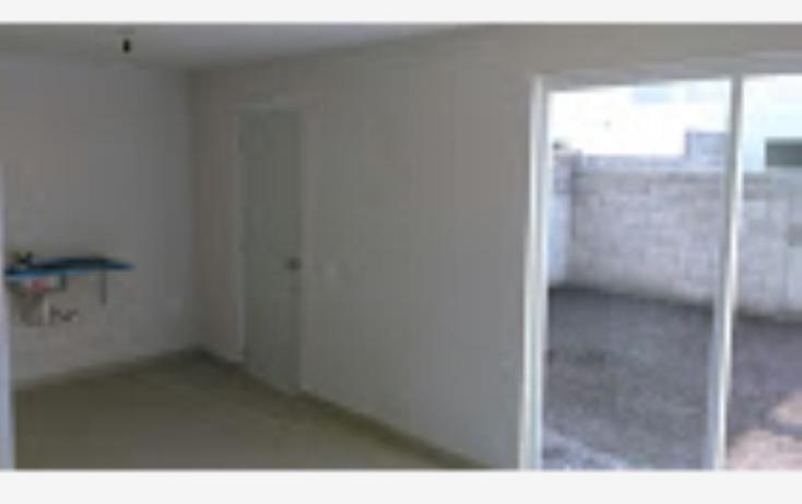 Foto de casa en venta en  calle 9, xalisco centro, xalisco, nayarit, 1188845 No. 01