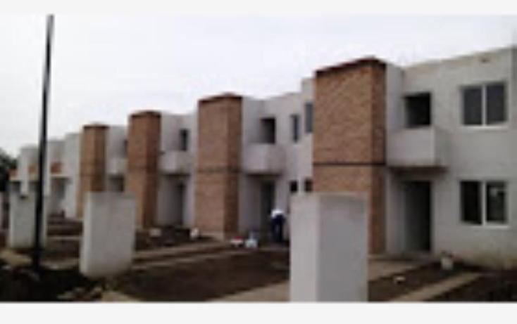 Foto de casa en venta en  calle 9, xalisco centro, xalisco, nayarit, 1188845 No. 02