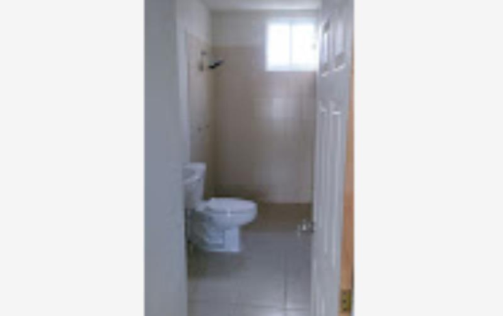 Foto de casa en venta en  calle 9, xalisco centro, xalisco, nayarit, 1188845 No. 03
