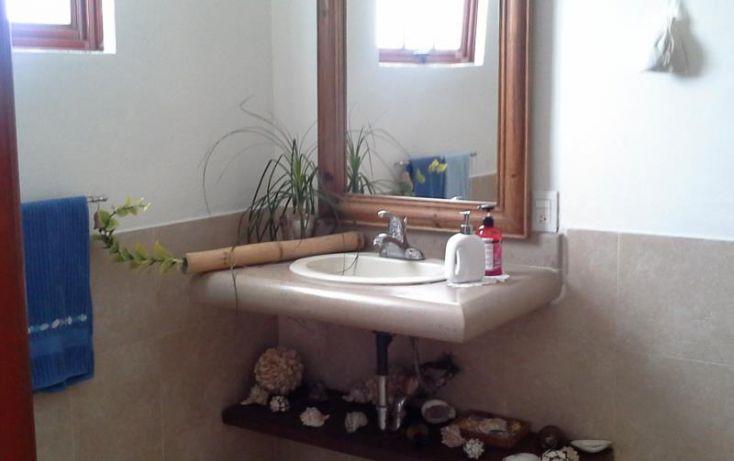 Foto de casa en venta en calle a coronango 950, san martinito, san andrés cholula, puebla, 1806602 no 07