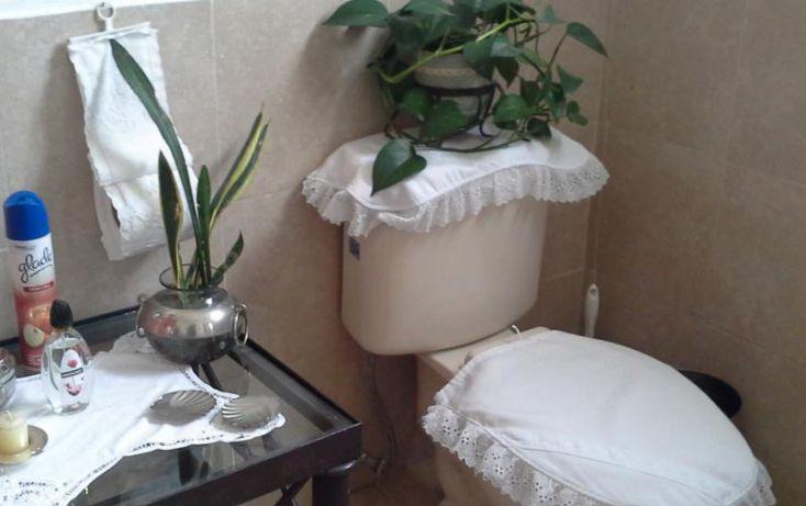 Foto de casa en venta en calle a coronango 950, san martinito, san andrés cholula, puebla, 1806602 no 08