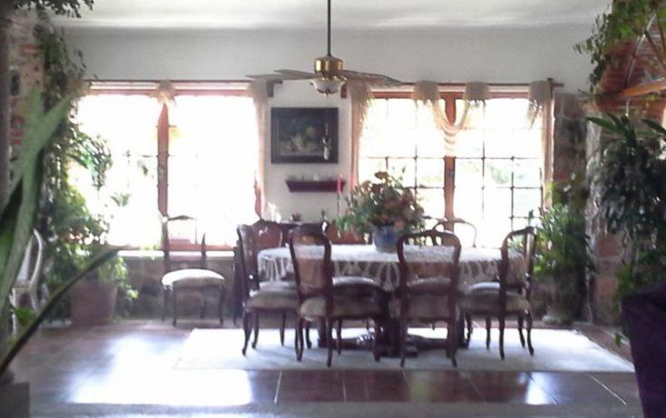 Foto de casa en venta en calle a coronango 950, san martinito, san andrés cholula, puebla, 1806602 no 10