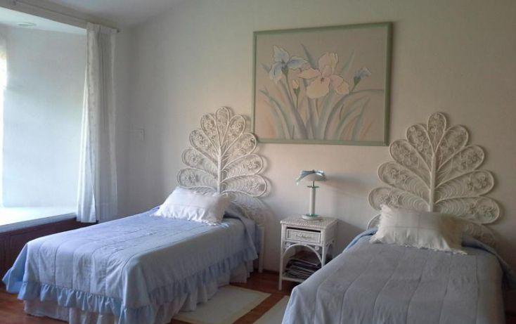 Foto de casa en venta en calle a coronango 950, san martinito, san andrés cholula, puebla, 1806602 no 12