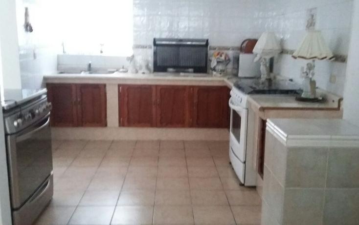 Foto de casa en venta en calle a rcv1800 102, aurora, tampico, tamaulipas, 2651622 No. 04