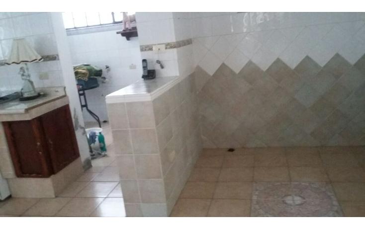 Foto de casa en venta en calle a rcv1800 102, aurora, tampico, tamaulipas, 2651622 No. 05