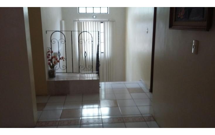 Foto de casa en venta en calle a rcv1800 102, aurora, tampico, tamaulipas, 2651622 No. 06