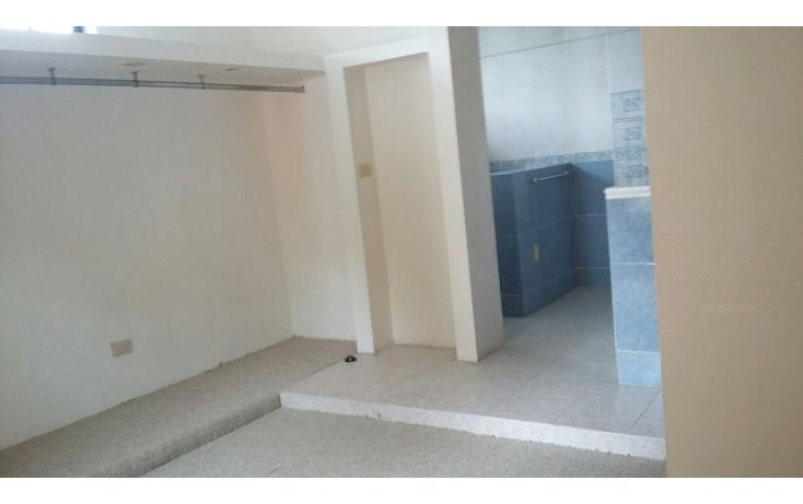 Foto de casa en venta en calle a rcv1800 102, aurora, tampico, tamaulipas, 2651622 No. 07