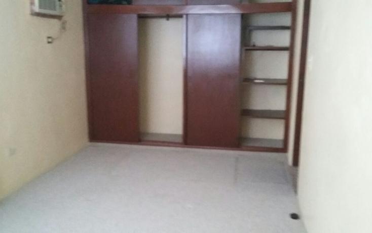 Foto de casa en venta en calle a rcv1800 102, aurora, tampico, tamaulipas, 2651622 No. 08