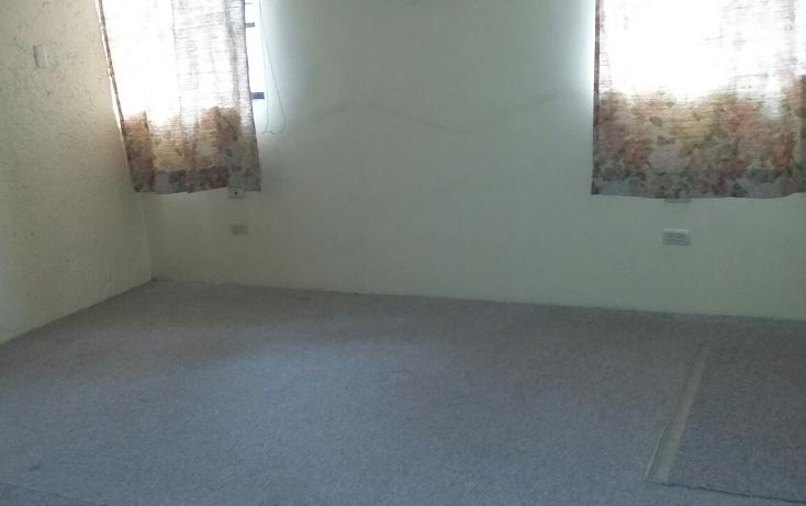 Foto de casa en venta en calle a rcv1800 102, aurora, tampico, tamaulipas, 2651622 No. 10