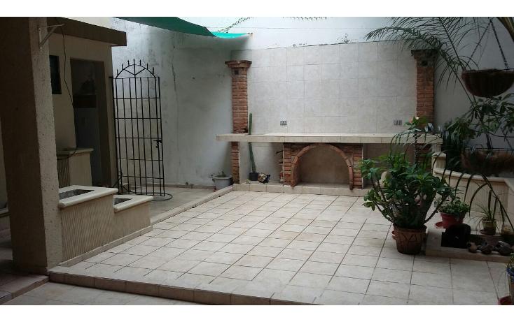Foto de casa en venta en calle a rcv1800 102, aurora, tampico, tamaulipas, 2651622 No. 11