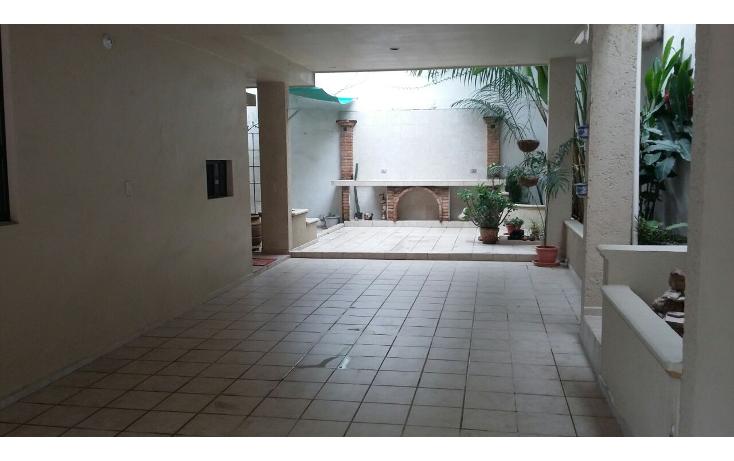Foto de casa en venta en calle a rcv1800 102, aurora, tampico, tamaulipas, 2651622 No. 12