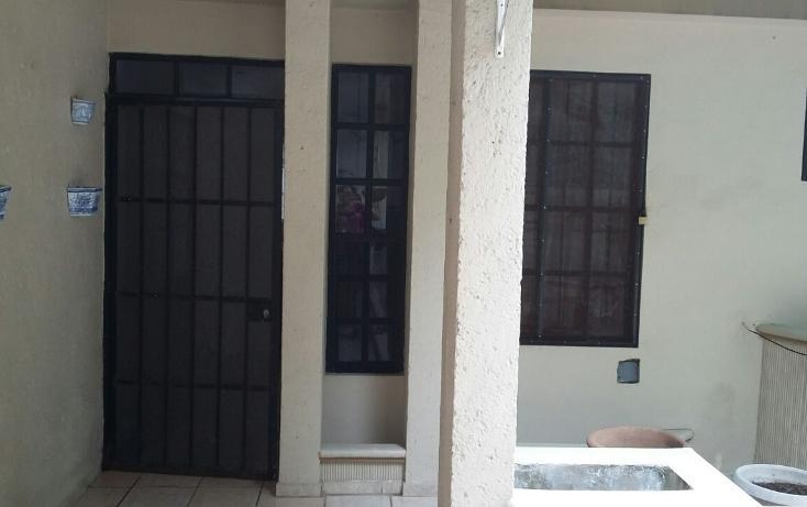 Foto de casa en venta en calle a rcv1800 102, aurora, tampico, tamaulipas, 2651622 No. 13