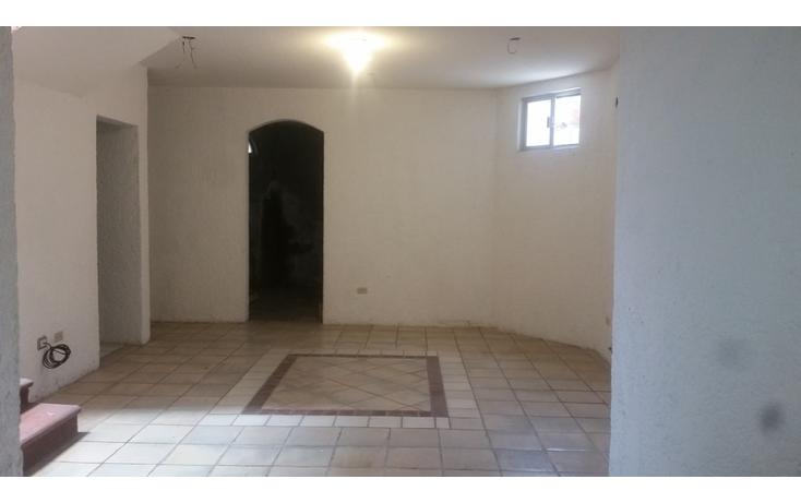 Foto de casa en venta en calle abasolo , los pinos 2do sector, saltillo, coahuila de zaragoza, 1051329 No. 09