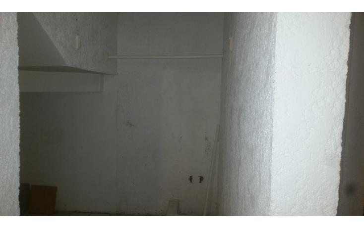 Foto de casa en venta en calle abasolo , los pinos 2do sector, saltillo, coahuila de zaragoza, 1051329 No. 10