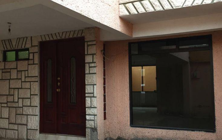 Foto de casa en venta en calle abetos 33, jardines de la hacienda sur, cuautitlán izcalli, estado de méxico, 1765474 no 02